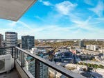 2806/133-139 City Road, Southbank
