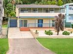 79 Broadwater Drive, Saratoga, NSW 2251