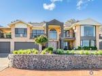 61 Halloran Drive, Jerrabomberra, NSW 2619