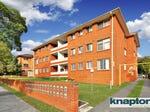 29/54 Fairmount Street, Lakemba, NSW 2195
