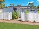 8 Acacia Ave, Waratah West, NSW 2298