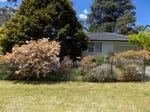 3 Hughes Avenue, Lawson, NSW 2783