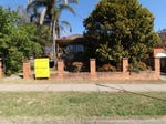 192 WILLIAM STREET, Granville, NSW 2142