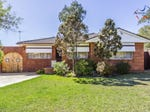 4 Mortimer Lewis Grove, St Clair, NSW 2759