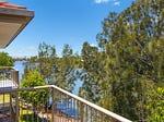 24/21 Regensberg Cl, Varsity Lakes, Qld 4227