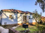 14 Clyde Street, Guildford, NSW 2161