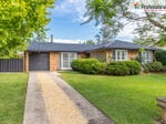 10 Noble Place, St Clair, NSW 2759