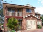 1/76-78 Nuwarra Road, Moorebank, NSW 2170