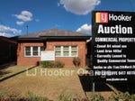 58 Hill Street, Orange, NSW 2800