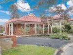 5 Howard Close, Mount Barker