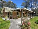 204 Lurcocks Road, Glenreagh, NSW 2450