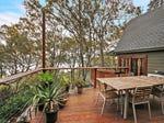 23 Crane Lodge Place, Avalon Beach, NSW 2107