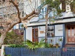 41 Bradford Street, Balmain, NSW 2041
