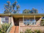 14 Trussell Place, Kambah, ACT 2902