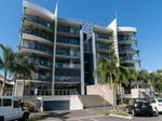 406/174 GRAFTON STREET, Cairns City, Qld 4870