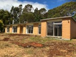 259 Ridgley Highway, Romaine, Tas 7320