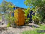 17 Babbling Brook Pl, Eumundi, Qld 4562