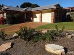 1 Borrowdale Crescent,, Boambee East, NSW 2452