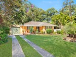 36 Middle Street, Woombah, NSW 2469