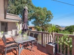 2 Corey Place, Gowrie