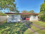 17 Douglas St, Woodridge, Qld 4114