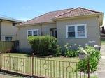 9 Hillview Street, Sans Souci, NSW 2219
