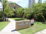 1/29 White Street, Southport, Qld 4215