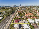 216 Queen Street, Southport, Qld 4215