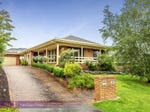 20 Gilmore Road, Doncaster, Vic 3108