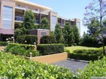 11/7-9 King Street, Campbelltown, NSW 2560