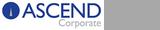 Ascend Corporate - West Perth