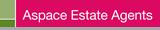 Aspace Estate Agents - North Sydney