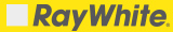 Ray White Commercial - Gold Coast