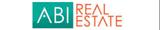ABI Real Estate Pty Ltd - THOMASTOWN