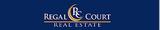 Regal Court Real Estate - Strathfield