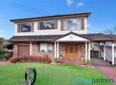 25 Hopman Street, Greystanes, NSW 2145