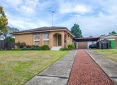 7 Orleton Place, Werrington County, NSW 2747