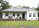 3 Casuarina St, Hill Top, NSW 2575