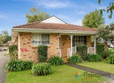 1/96 Arcadia Street, Penshurst, NSW 2222