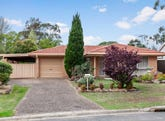 4 Mary Place, Bligh Park, NSW 2756