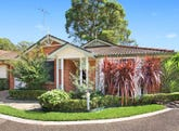 2/24 Boundary Road, North Epping, NSW 2121