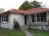363 Blackburn Road, Mount Waverley, Vic 3149