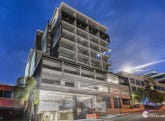 1103/111 Quay Street, Brisbane City, Qld 4000
