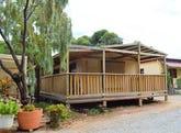 Site 35 22 Tuit Road, Aldinga, SA 5173