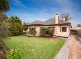 5 Stradbroke Ave, Brighton East, Vic 3187