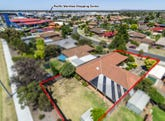 17 Johnson Avenue, Hoppers Crossing, Vic 3029