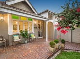 56 Cabramatta Road, Mosman, NSW 2088