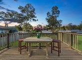10 Wollombi Road, Millfield, NSW 2325
