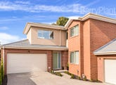 2/40 The Outlook, Glen Waverley, Vic 3150