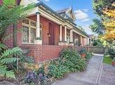 170 Hawthorne Parade, Haberfield, NSW 2045